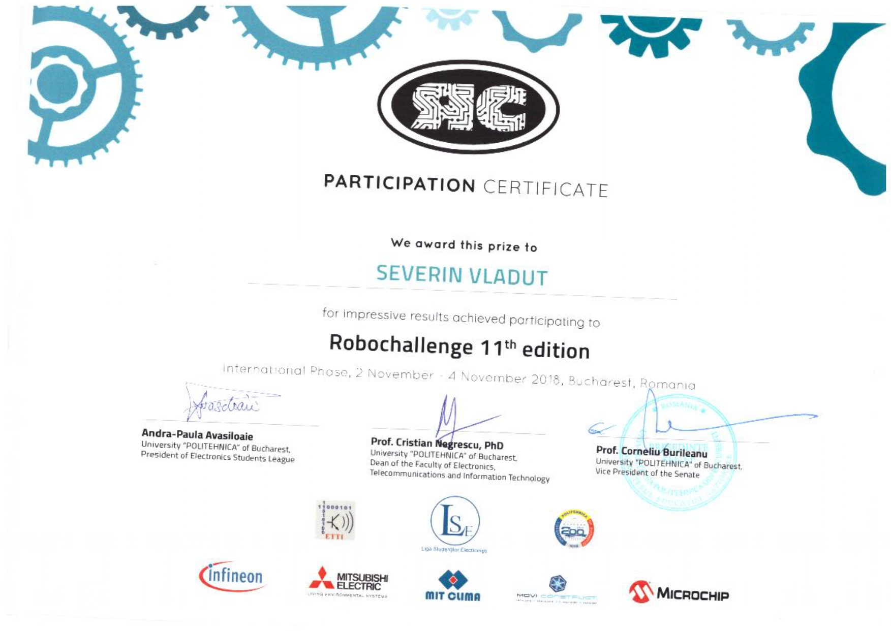 Robotica-1_rotated_page-0023